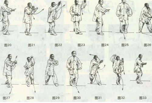 3 lần kungfu Trung Quốc thất bại ê chề trước muay Thái - Ảnh 2.