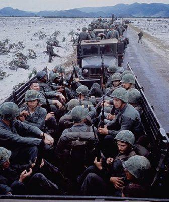 Cuộc hành quân lớn nhất lại là thất bại lớn nhất của Mỹ ở Việt Nam - Ảnh 1.