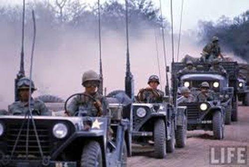 Cuộc hành quân lớn nhất lại là thất bại lớn nhất của Mỹ ở Việt Nam - Ảnh 3.