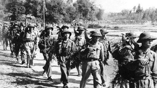 Cuộc hành quân lớn nhất lại là thất bại lớn nhất của Mỹ ở Việt Nam - Ảnh 7.
