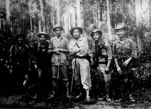 Cuộc hành quân lớn nhất lại là thất bại lớn nhất của Mỹ ở Việt Nam - Ảnh 8.