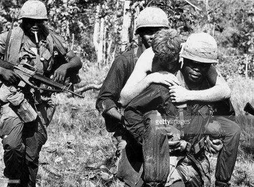Cuộc hành quân lớn nhất lại là thất bại lớn nhất của Mỹ ở Việt Nam - Ảnh 10.