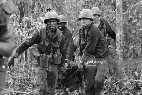 Cuộc hành quân lớn nhất lại là thất bại lớn nhất của Mỹ ở Việt Nam - Ảnh 11.