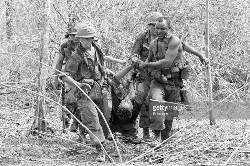 Cuộc hành quân lớn nhất lại là thất bại lớn nhất của Mỹ ở Việt Nam - Ảnh 12.