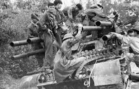 Cuộc hành quân lớn nhất lại là thất bại lớn nhất của Mỹ ở Việt Nam - Ảnh 14.