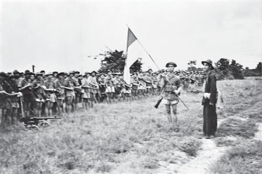 Cuộc hành quân lớn nhất lại là thất bại lớn nhất của Mỹ ở Việt Nam - Ảnh 15.