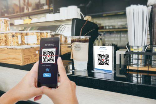 BIDV kết nối thành công dịch vụ thanh toán QR Code với Thái Lan