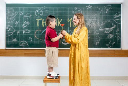 5 lý do khiến các bố mẹ lựa chọn cho con học tập tại VAS - Ảnh 3.