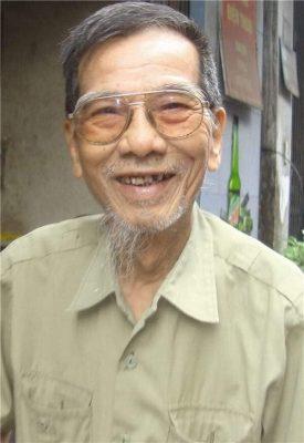 Chuyện Trần Hạnh dù nghèo khó vẫn tặng lại cát-xê bằng cả tháng lương cho Hoa Thuý - Ảnh 4.