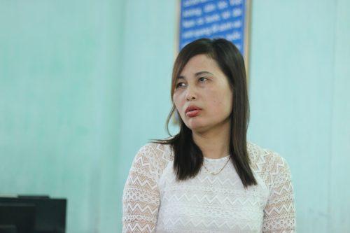 Chủ tịch Hà Nội chỉ đạo gì sau vụ cô giáo tố bị nhà trường trù dập? - Ảnh 3.