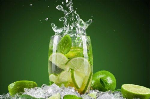Loại nước uống có lợi cho sức khỏe nhưng hại răng