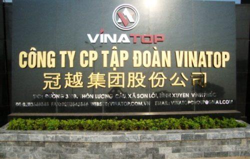 Đề xuất phong tỏa, cách ly ngay thôn Tiền Phong, xã Tân Phong (Bình Xuyên, Vĩnh Phúc) - Ảnh 1.