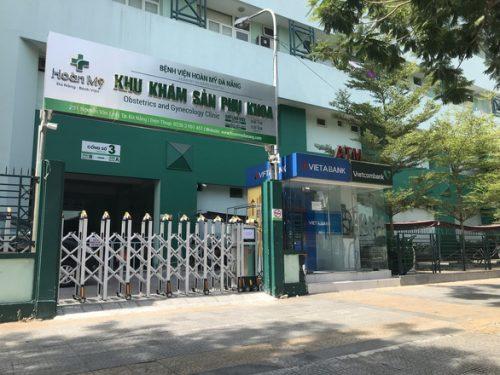 Bệnh nhân nghi mắc COVID-19 tại Đà Nẵng đi bar, hát karaoke và đi ship hàng nhiều nơi - Ảnh 2.