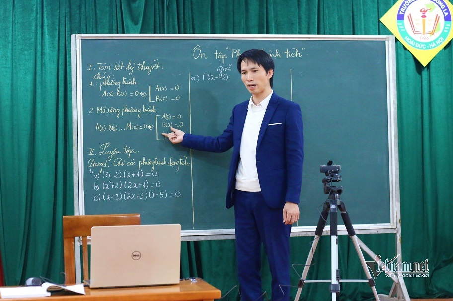 Có dời lịch thi tốt nghiệp THPT năm 2021?