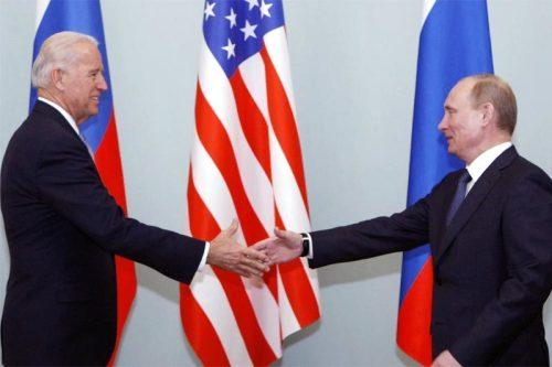 Nga, Mỹ khó tan băng sau hội nghị thượng đỉnh Biden - Putin?