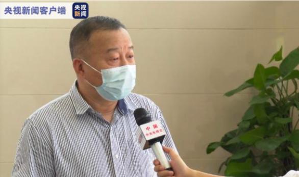 Tỉ lệ bệnh nhân COVID-19 nặng ở Quảng Châu cao hơn cả Vũ Hán - Ảnh 2.