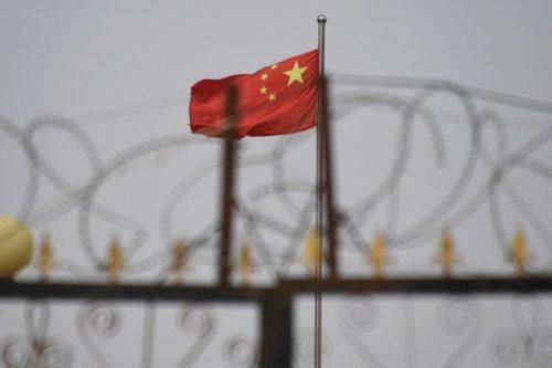 Trung Quốc trả đũa các lệnh trừng phạt, giới doanh nghiệp châu Âu lo ngại