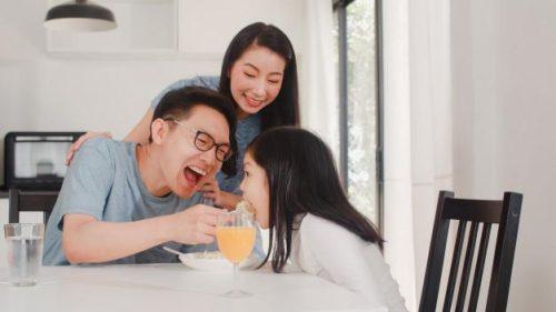 Tỷ lệ trẻ Việt Nam thừa cân, béo phì tăng hơn gấp đôi chỉ trong 10 năm