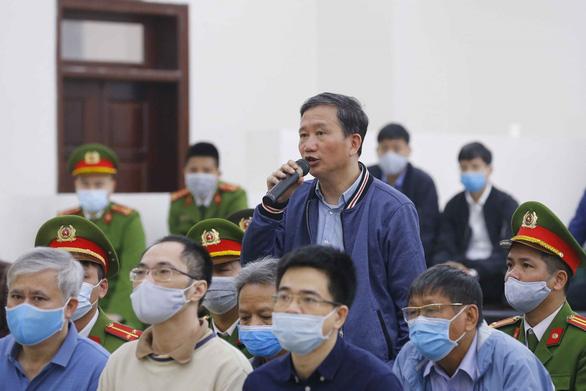 Vụ ethanol Phú Thọ: Chủ mới biệt thự Tam Đảo tiếp tục đề nghị trả lại đất - Ảnh 1.